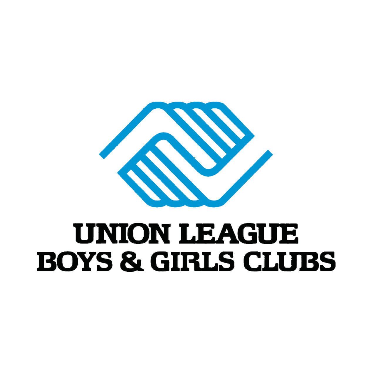 Supporting Union League Boys & Girls Clubs