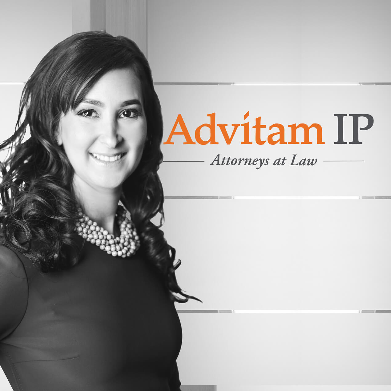 Michele Katz, Advitam IP