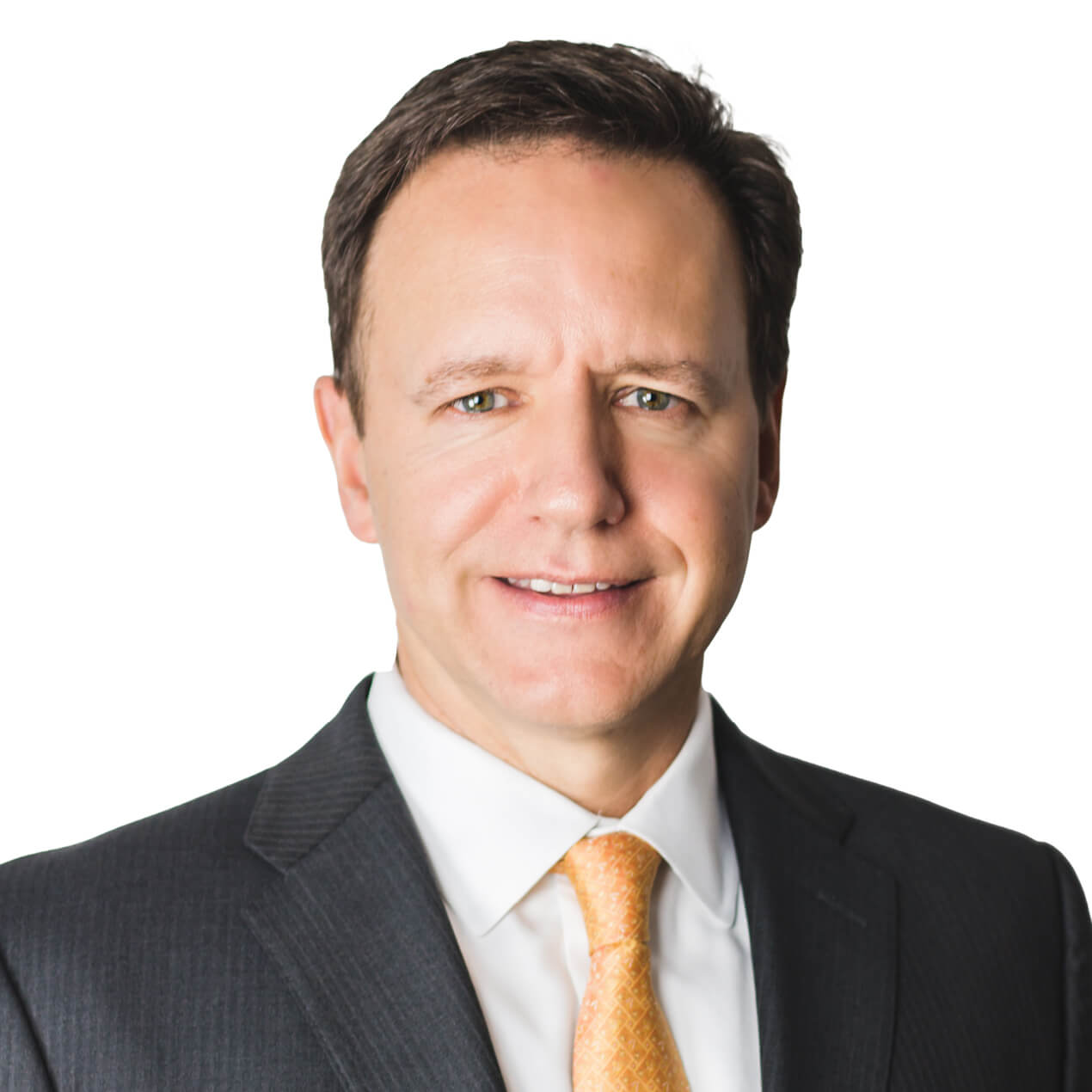 Founding partner Richard Gurak featured in Amata Law Office Suites blog post